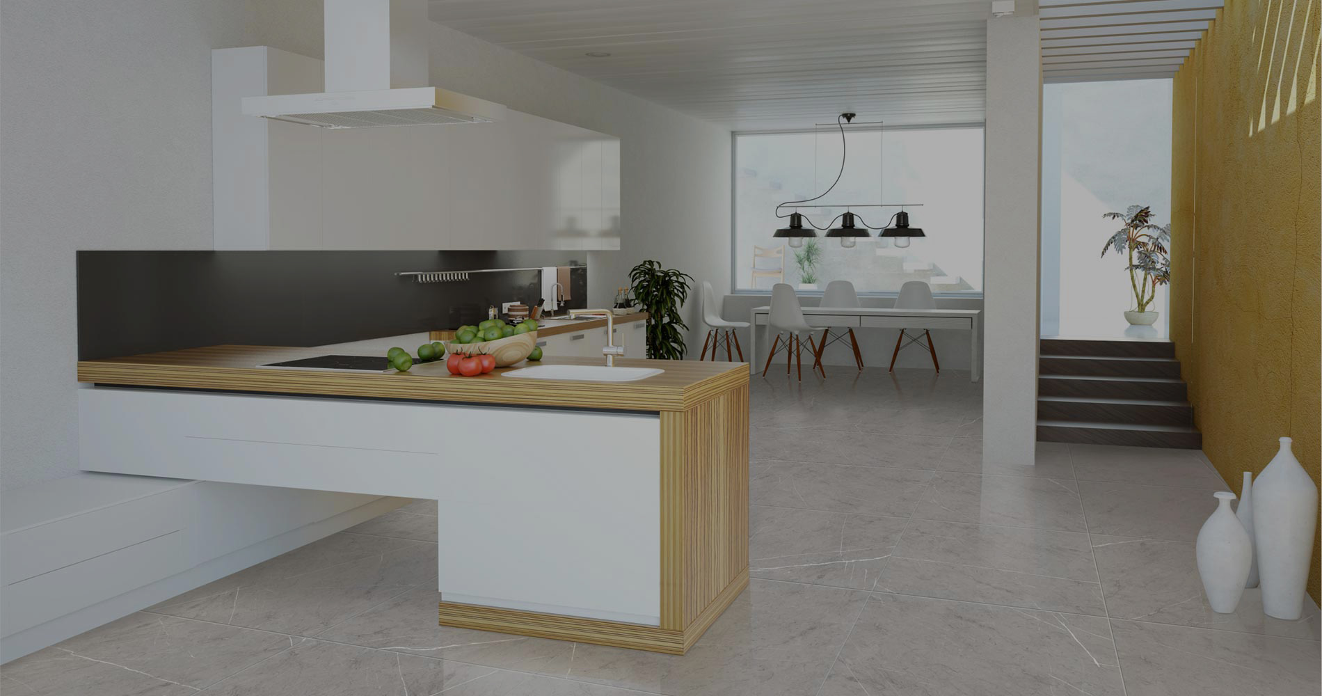 Burleigh tiles gold coast wall floor external tiles view floor tiles kitchens dailygadgetfo Images