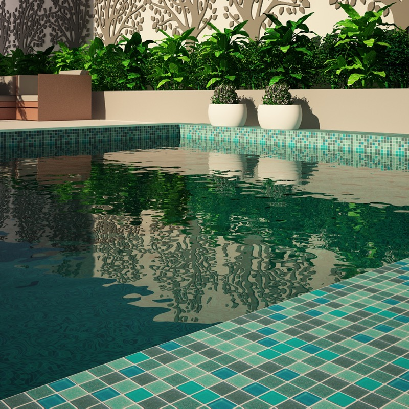 Burleigh Tiles Gold Coast Wall Floor Amp External Tiles